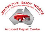 Innovative Body Works